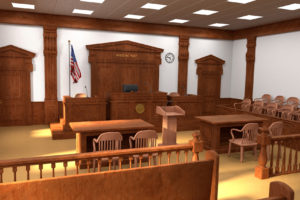 New Jersey Juvenile Criminal Charges Lawyer