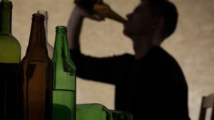 NJ Underage Drinking Lawyer
