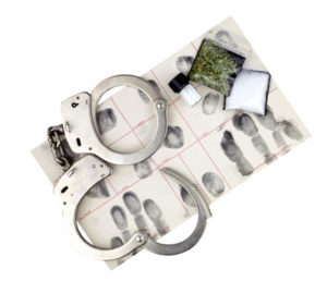 NJ Juvenile Drug Charges Lawyer
