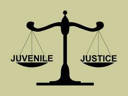 New Jersey Juvenile Criminal Justice Resources