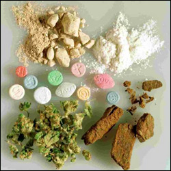 New Jersey Juvenile Drug Possession Lawyer