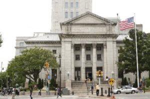 Union County NJ Juvenile Court | Elizabeth NJ Juvenile Defense Lawyers